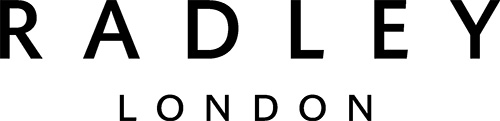 Radley London Official Online Store