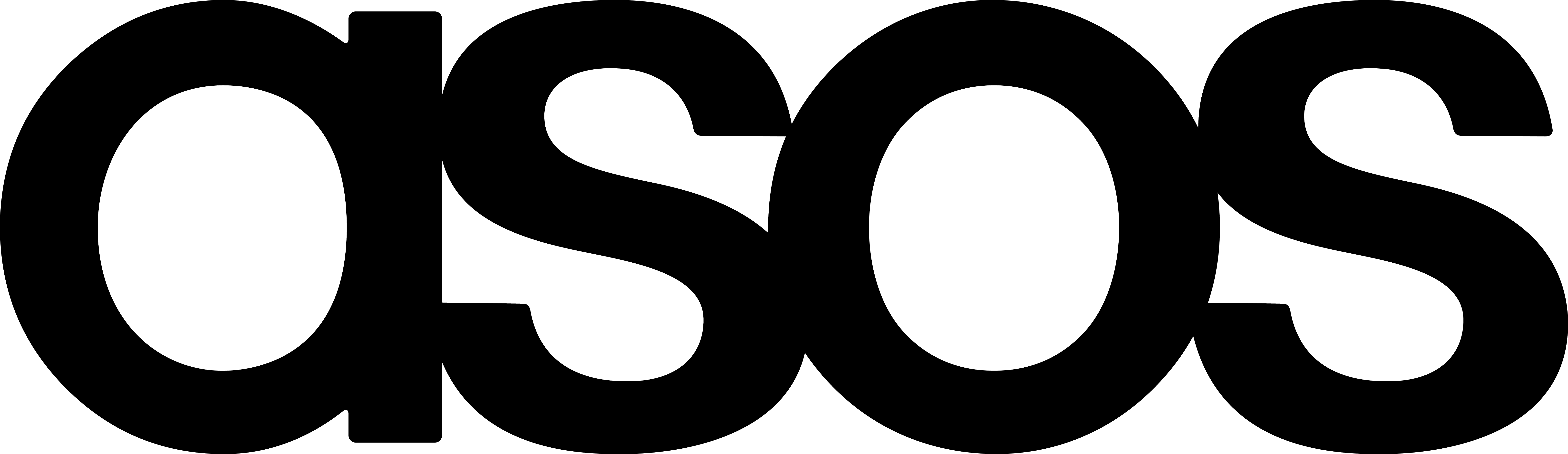ASOS Mid-Season Sale Up To 50% Off