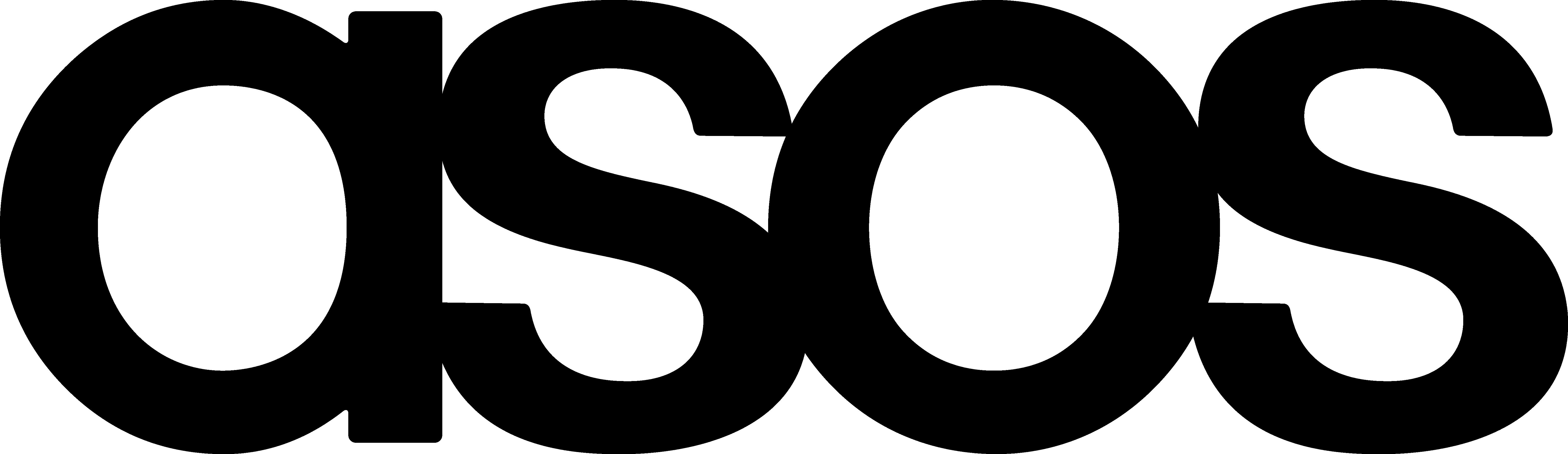ASOS - 468x60