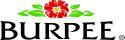Burpee.com - Tomato HP Logo