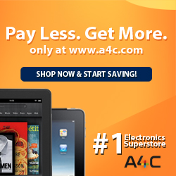Electronics Store Near Me, Great deals On Tablets