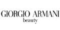 Giorgio Armani Beauty (Loreal USA)