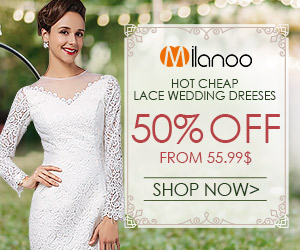 MIlanoo Wedding Dresses Design Shop our designer collection