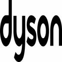 Dyson Canada Limited