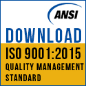 Download ISO 9001:2015 Quality Management Standard