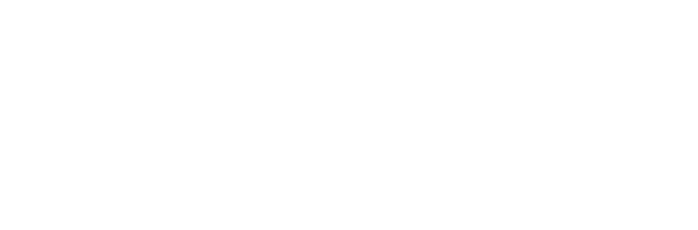 Space NK UK