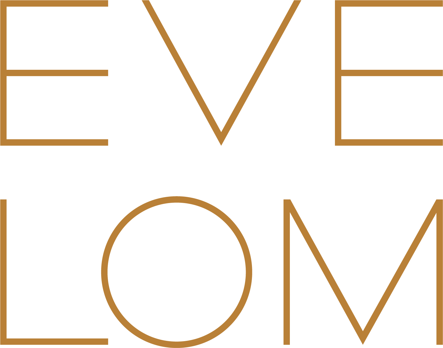 Eve Lom Top Reviewed