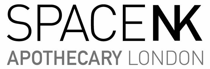 Space NK Logo - 720x238