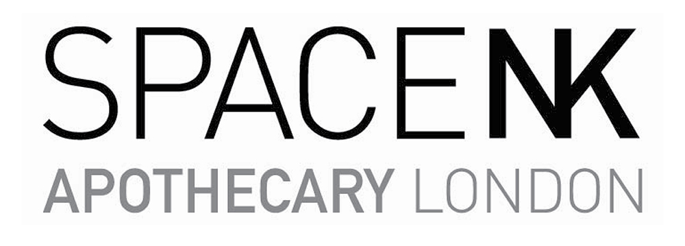 Space NK Logo - 1000x359