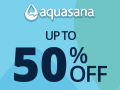 Aquasana Water Filter Systems