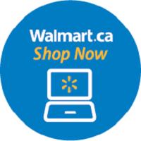 Walmart Canada #walmartcanada