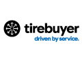TireBuyer.com