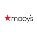 Macy's Canada