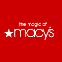 macys.com-Flashing Macy's Banner