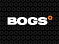 Bogs Footwear (Weyco)