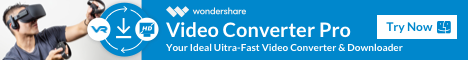 WONDERSHARE SOFTWARE (H.K.) CO.,LIMITED