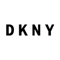 DKNY Enjoy 25% Off Your Purchase With Code CITY25