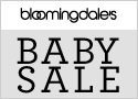 Bloomingdales UK