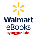 Walmart eBooks - Get $10 Off first eBook or audiobook