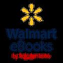 Kobo, read over 4 million of the world's best ebooks.