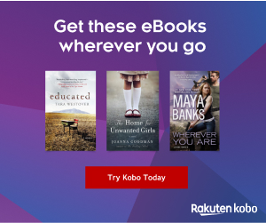 Get these eBooks wherever you go