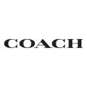 Coach Logo 250x250