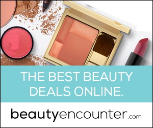 Beauty Encounter - perfume sales and perfume discounts