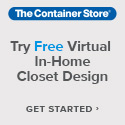 Virtual In Home Design Banners