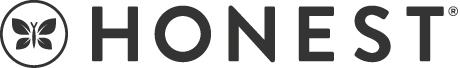 Mystery Sale: Save up to 40% from The Honest Company! Valid 2/15-2/21. 300x600