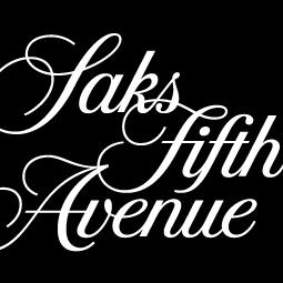 Saks Fifth Avenue - UK