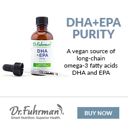 DHA & EPA Purity 250x250