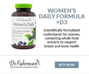 Women's Daily 300x250
