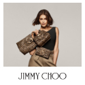 Jimmy Choo - US