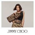 J Choo (OS) Limited