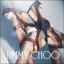 Jimmy Choo - UK