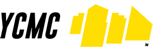 YCMC logo