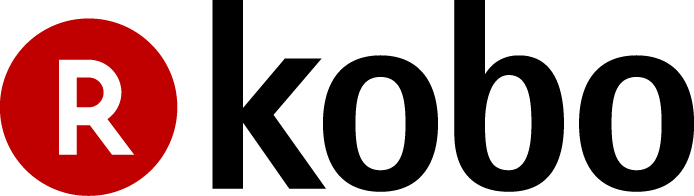 Kobo UK - KoboLogo