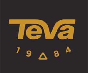 Teva(R) 公式サイト(テバ公式サイト)