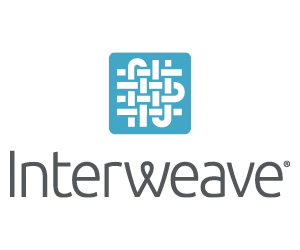 Save 40% at Interweave with Offer Code RSVP40
