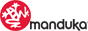 Manduka Journey On, 600x160