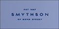 Smythson - The New Kingly Collection