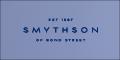 Smythson 2021 Diaries