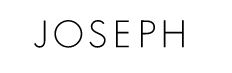 JOSEPH Womenswear Collection