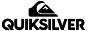 Quiksilver Retail Inc.