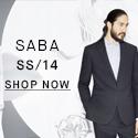 APG-SABA Australia