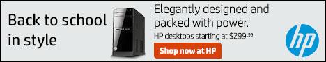 HP.com (Hewlett-Packard)