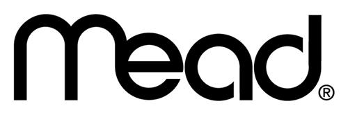 Mead.com banner