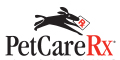 Get Free Shipping on orders over $35 at PetCareRx.com! - 125x125