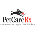 PetCareRx White Logo - 125x125