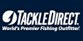 TackleDirect.com